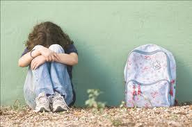 Los conflictos familiares contribuyen a que los adolescentes sufran violencia escolar