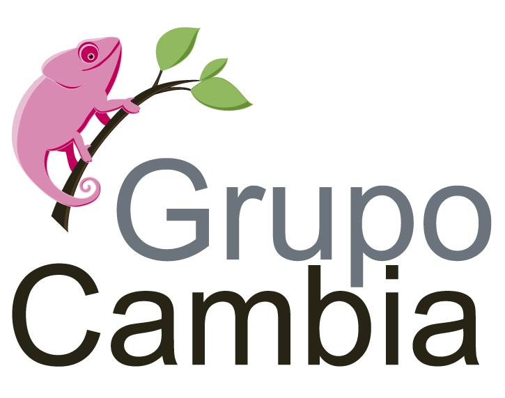 Grupo Cambia