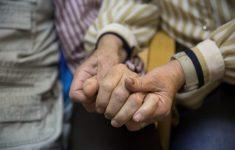 el-80-de-los-casos-leves-de-alzheimer-no-esta-diagnosticado